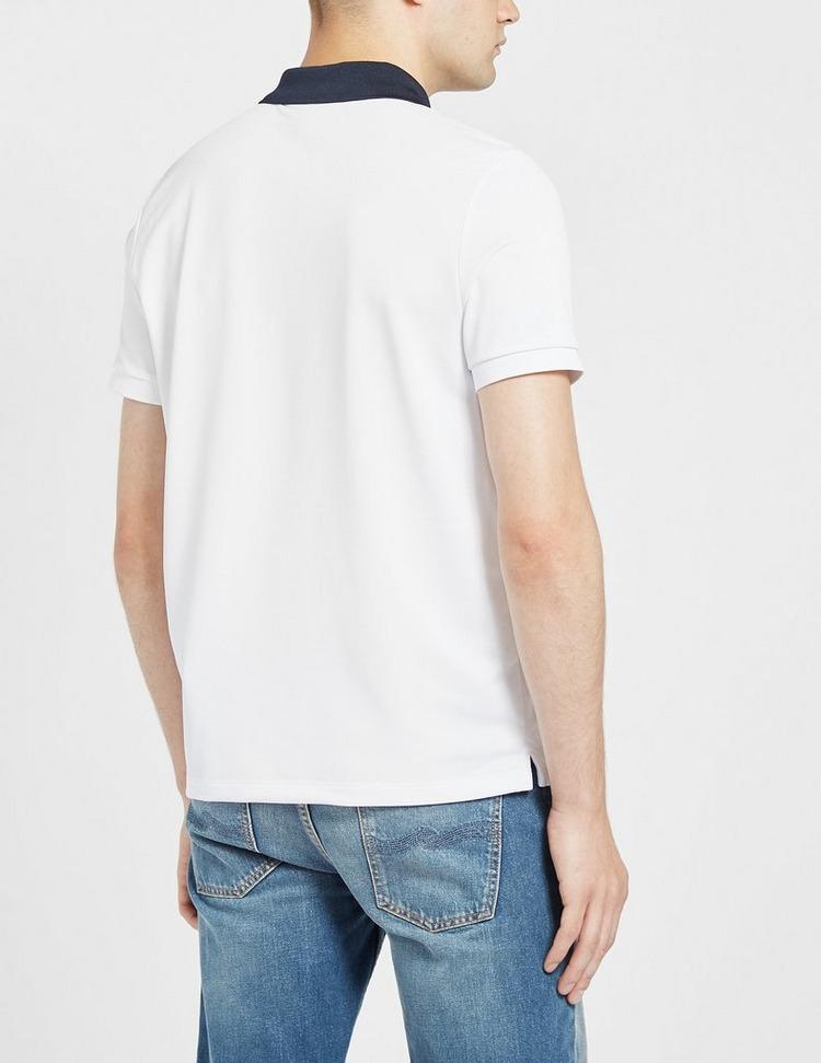 Michael Kors Sport Polo Shirt