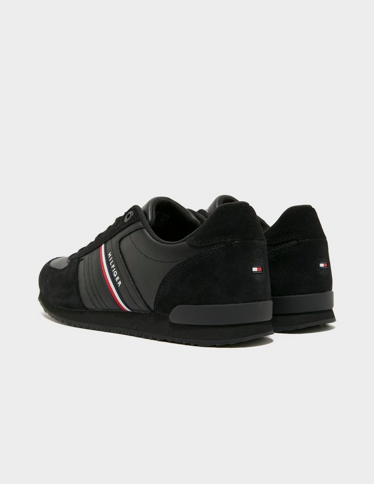 Tommy Hilfiger Iconic Runners