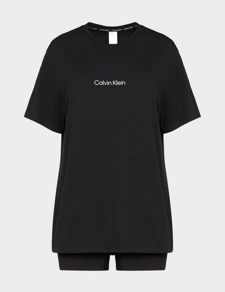 Calvin Klein Underwear Short Set
