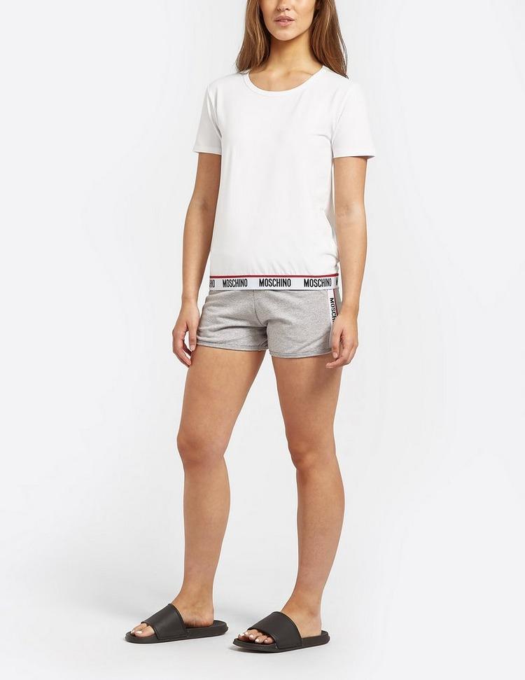 Moschino Tape T-Shirt