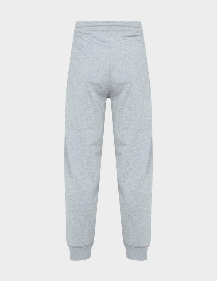BOSS x Russell Athletic Jafa Track Pants