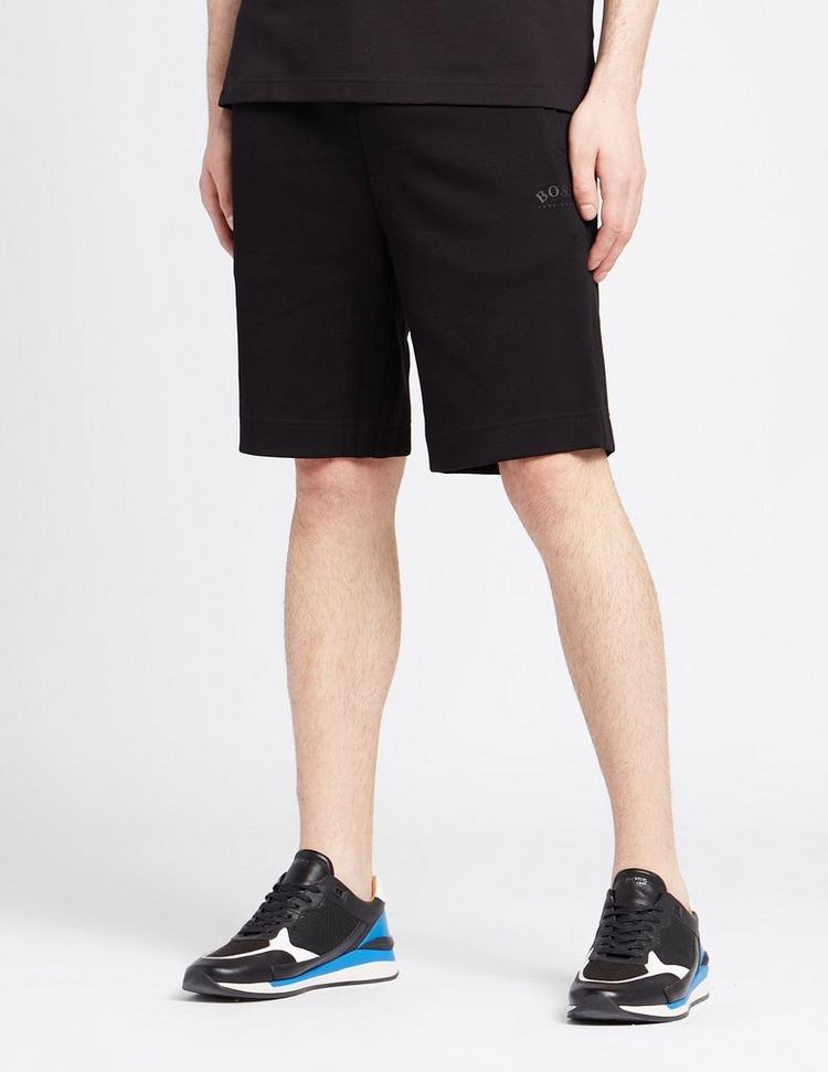 BOSS Headlo Curve Shorts