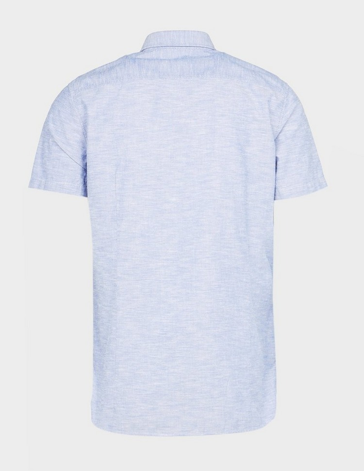 BOSS Magneton Shirt