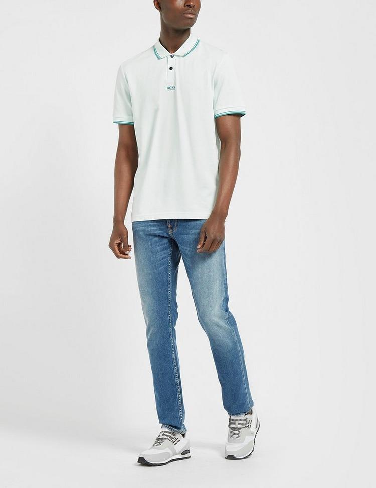 BOSS Pchup Polo Shirt