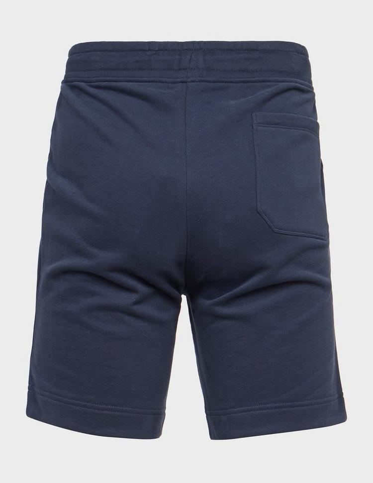 BOSS Skeevito Shorts