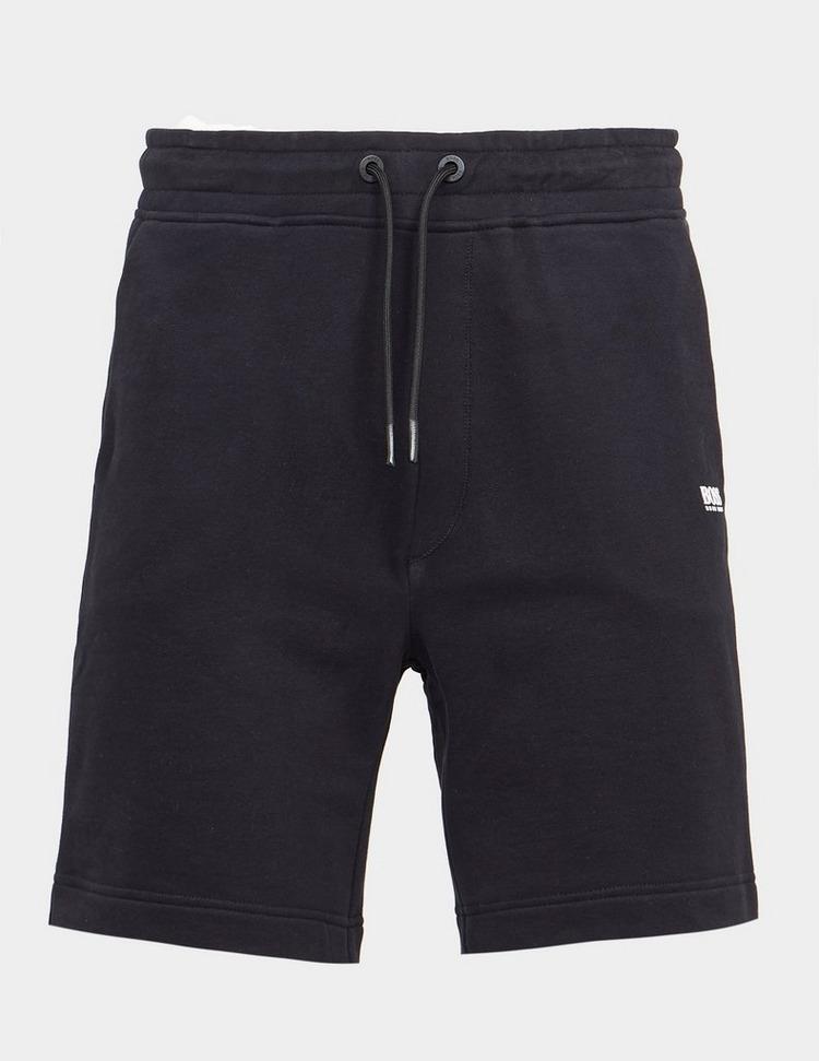 BOSS Skeevito Fleece Shorts