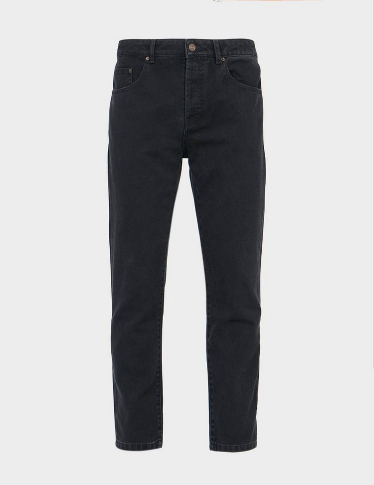 KENZO Tapered Jeans