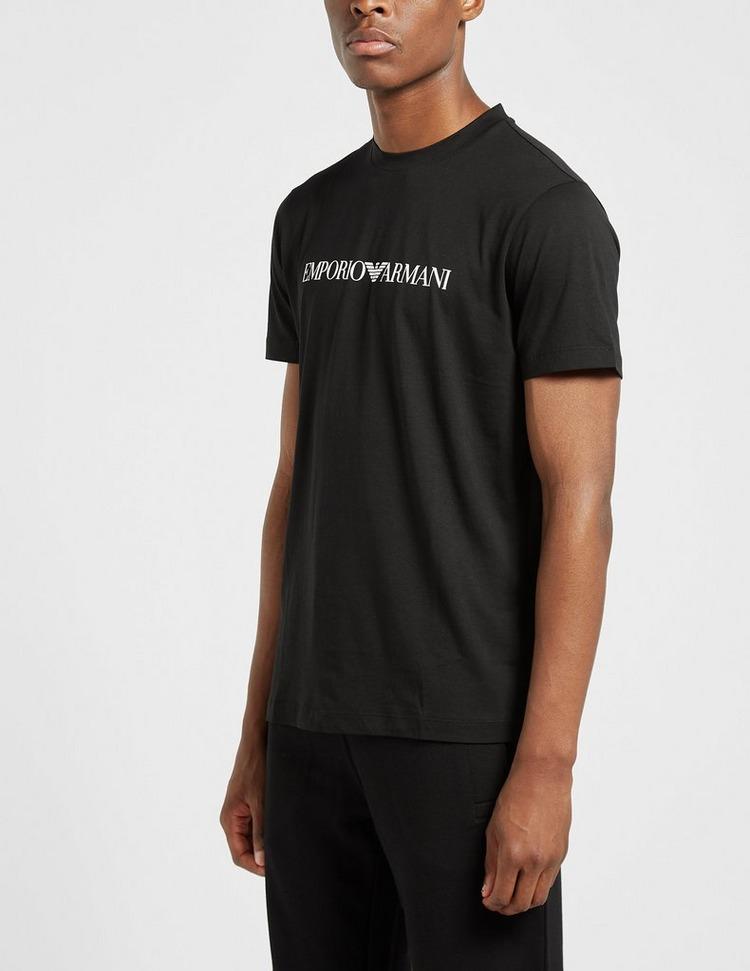 Emporio Armani Core T-Shirt