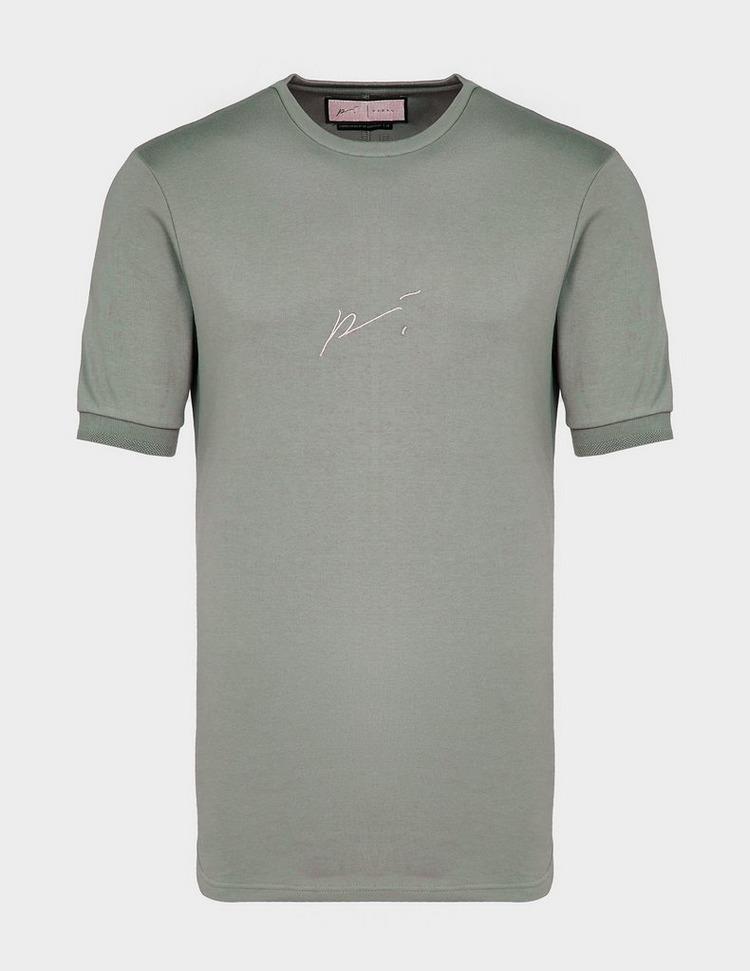 Prevu Studio Signature T-Shirt