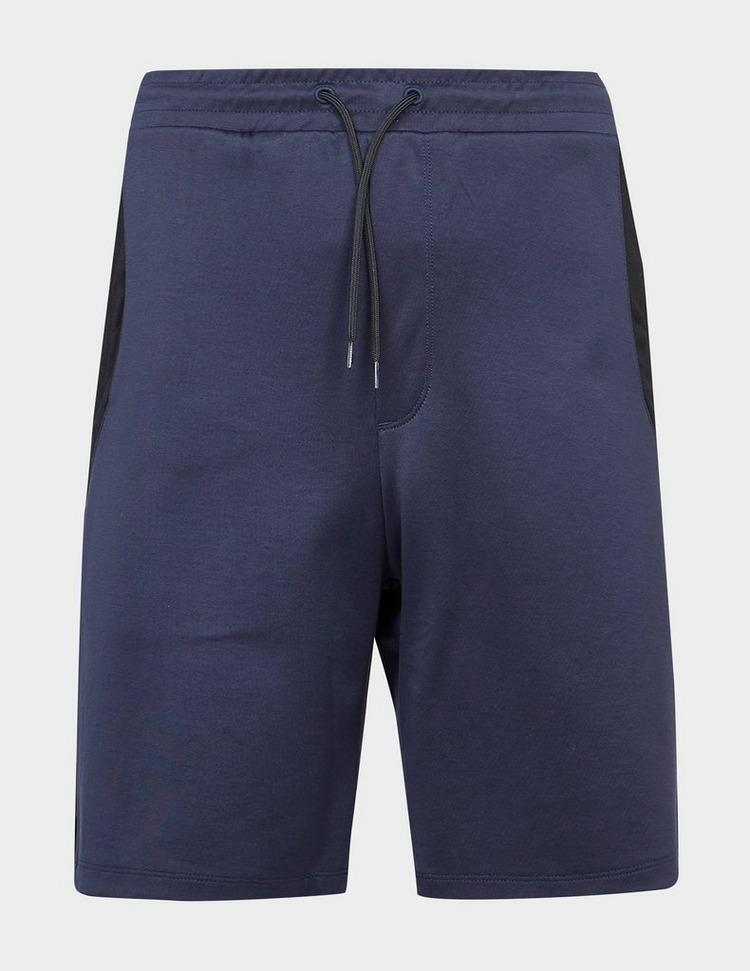 HUGO Darr Shorts