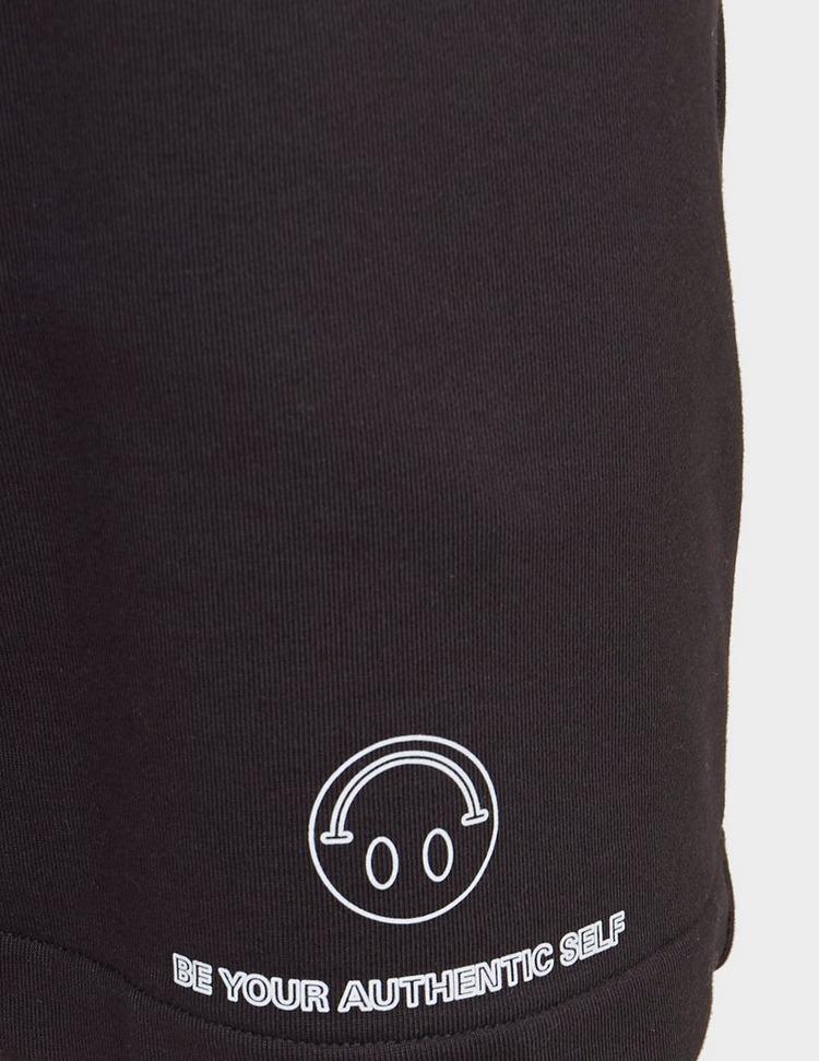 HUGO Smiley Shorts