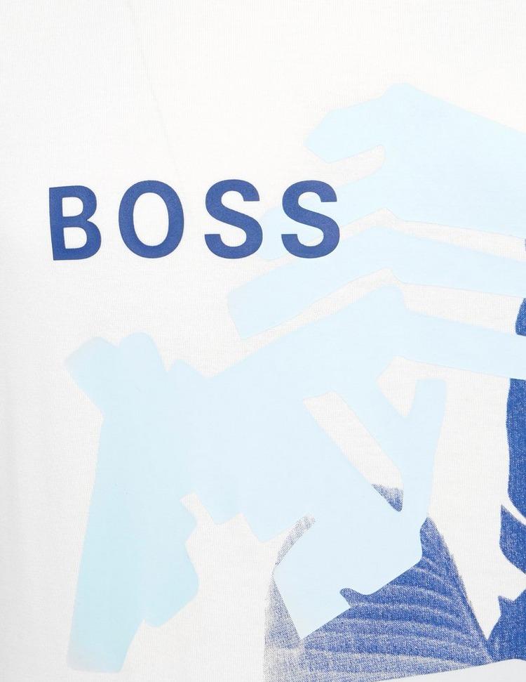 BOSS Shapes T-Shirt