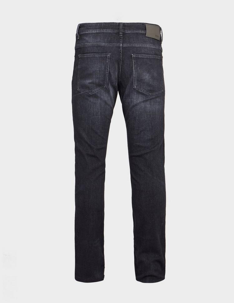 BOSS Delaware Cash Jeans