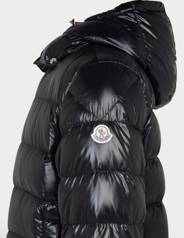Moncler Cuvellier Gloss Jacket