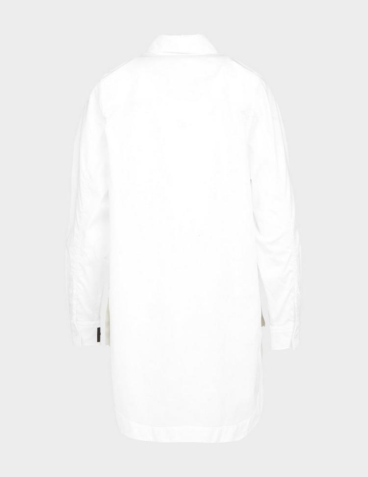 HUGO Esmera Shirt