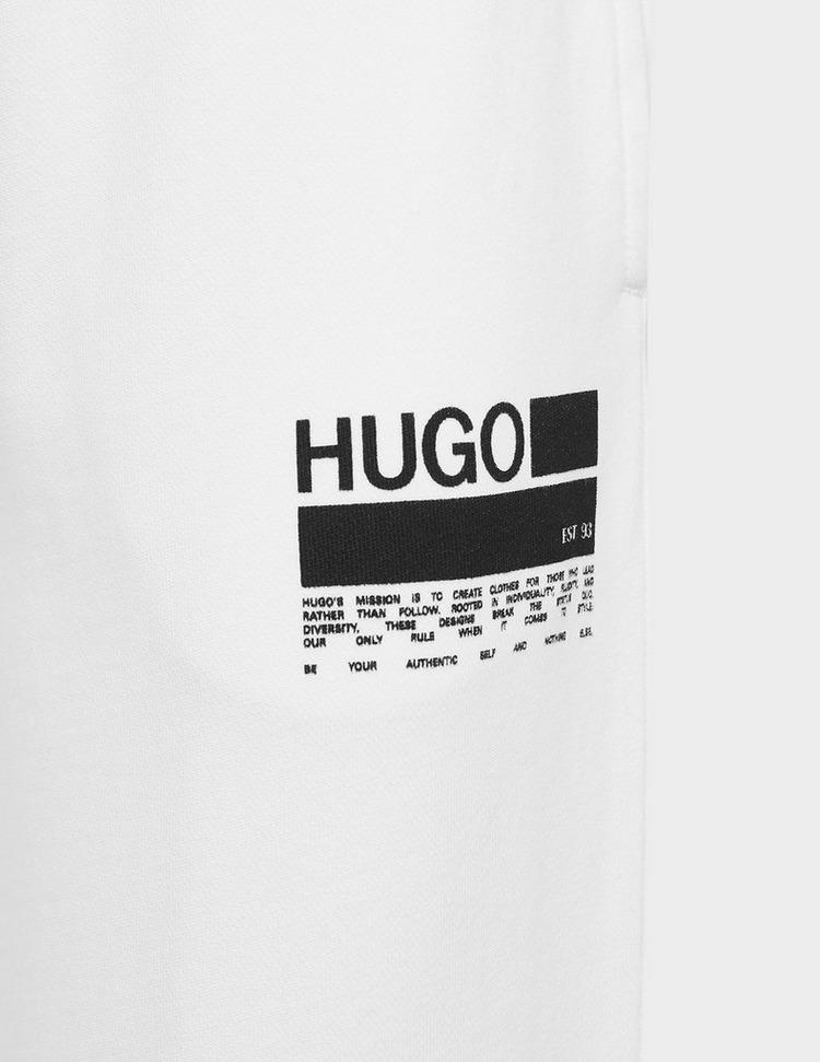 HUGO NA Joggers