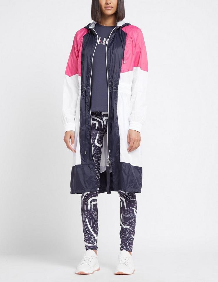 HUGO Colour Block Jacket