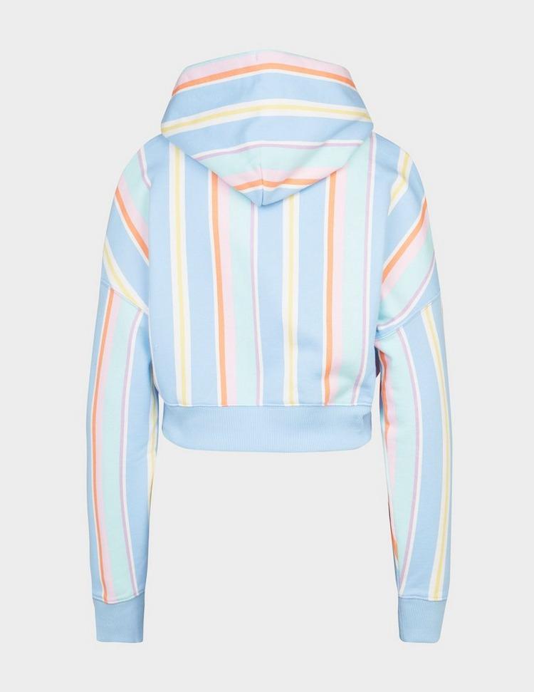 Tommy Jeans Stripe Hoodie