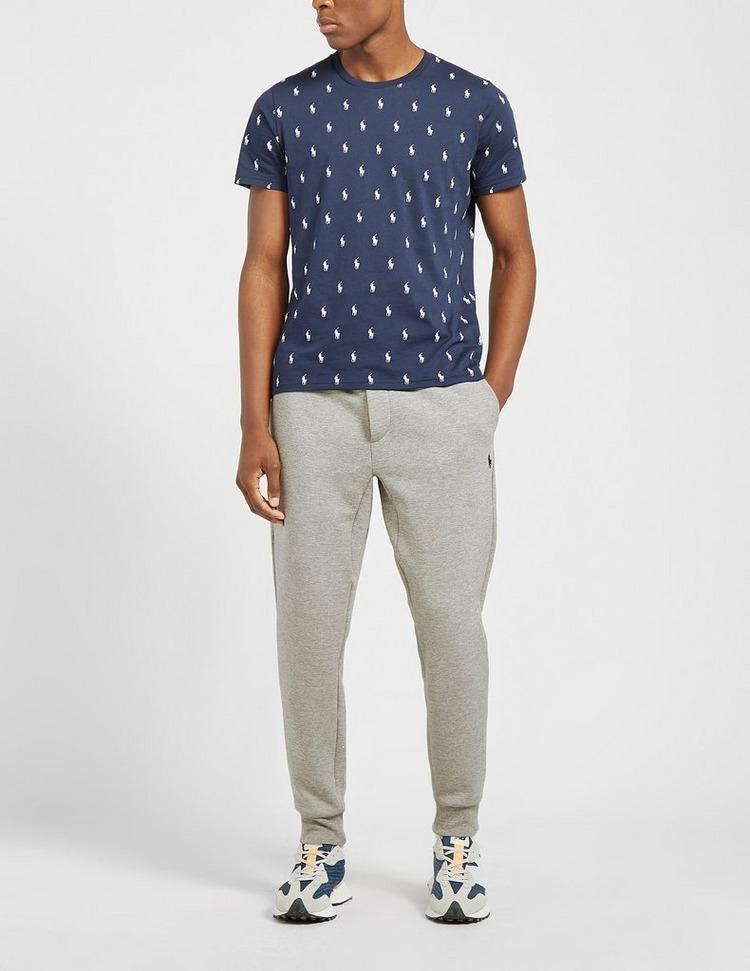 Polo Ralph Lauren All Over Logo T-Shirt