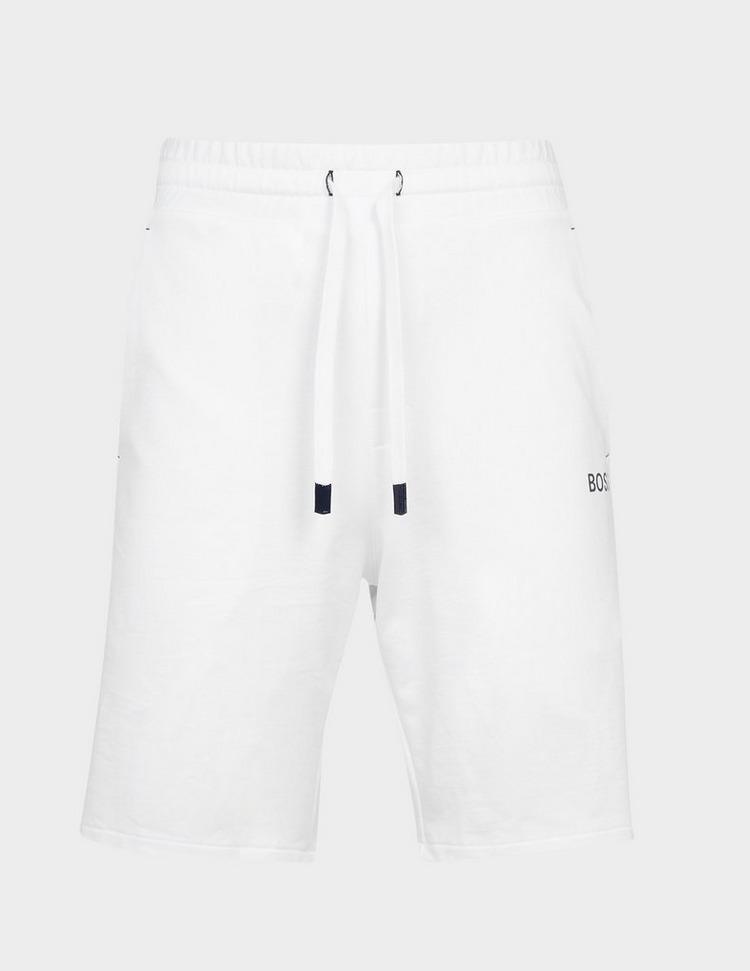 BOSS Heritage Shorts