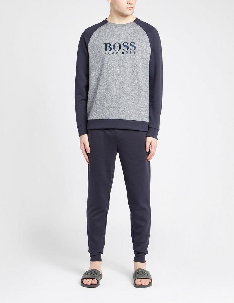 BOSS Contemporary Joggers