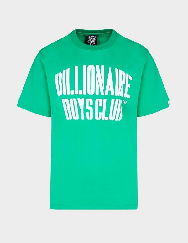 Billionaire Boys Club Stencil Arch T-Shirt