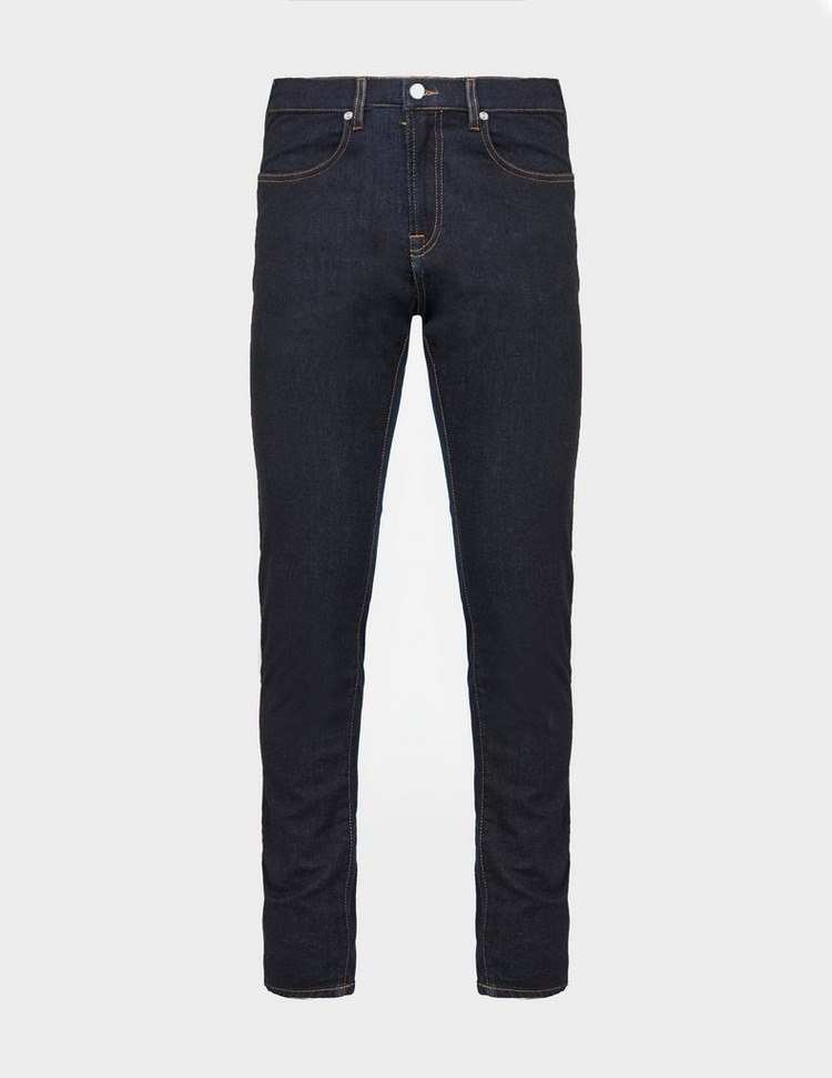 PS Paul Smith Tapered Fit Jeans