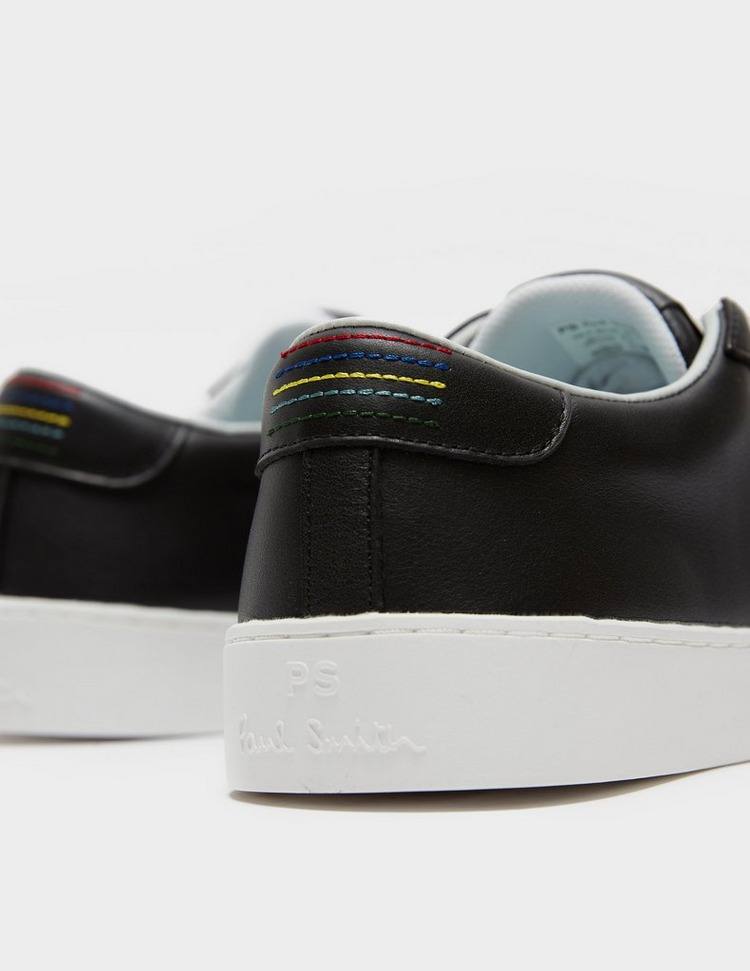 PS Paul Smith Low Tennis Trainers
