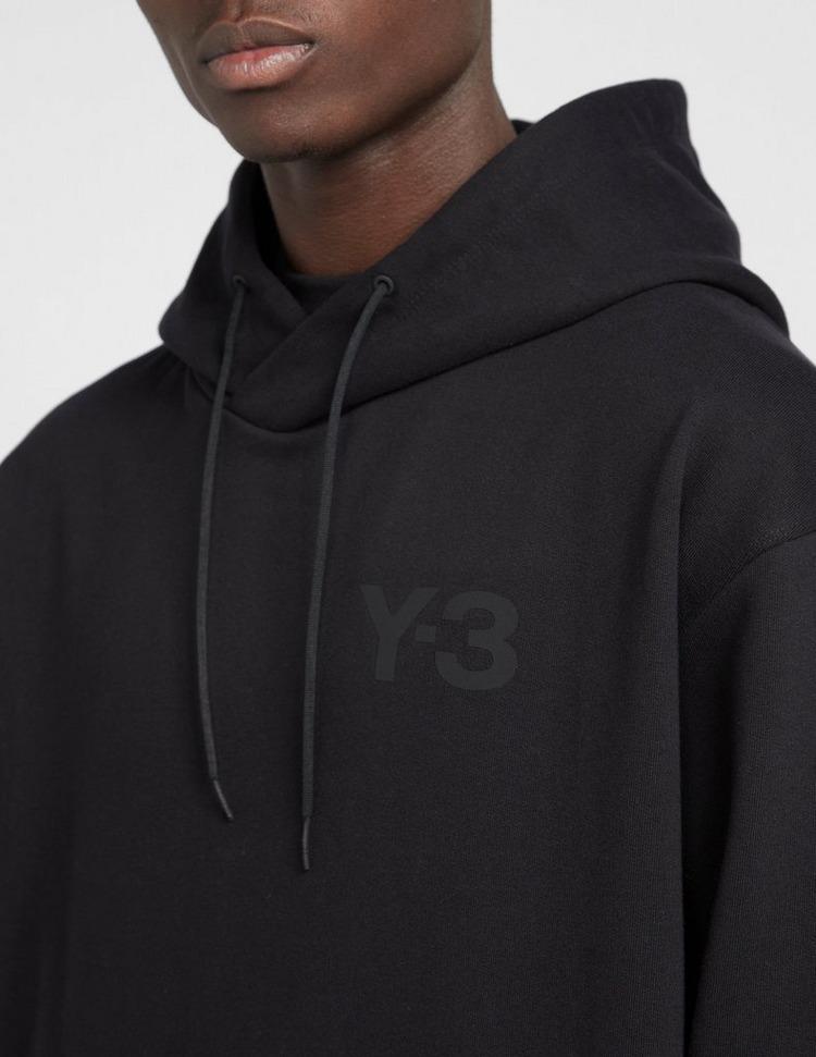 Y-3 Classic Chest Logo Hoodie
