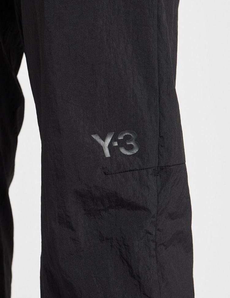 Y-3 Shell Running Pants