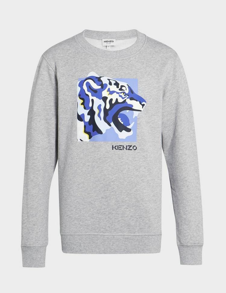 KENZO Roar Sweatshirt