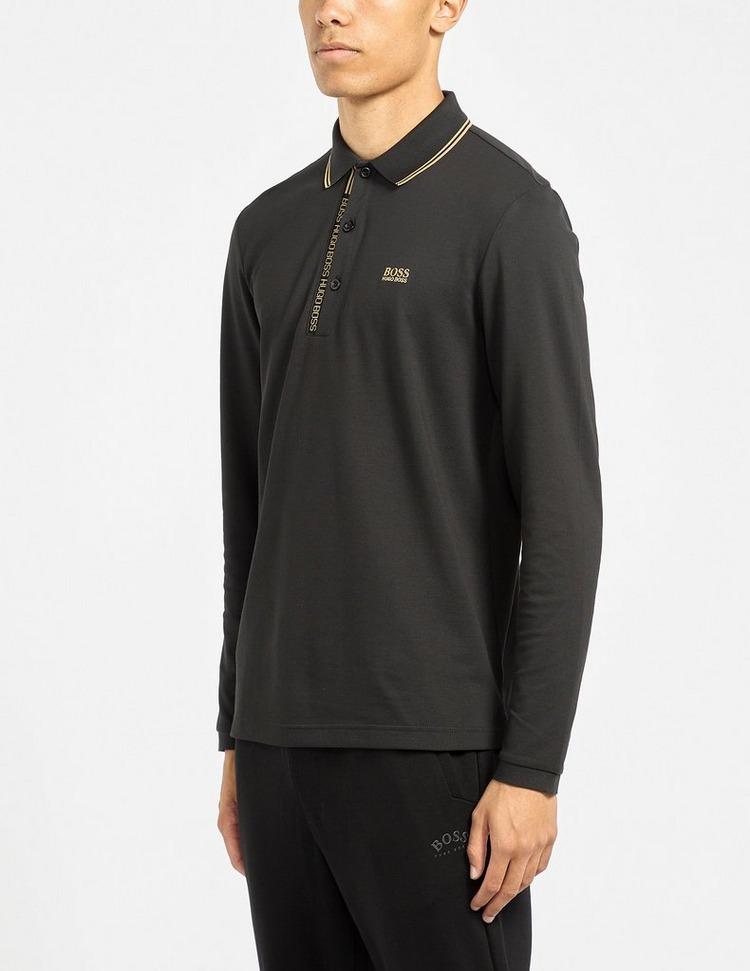 BOSS Pleesy Polo Shirt
