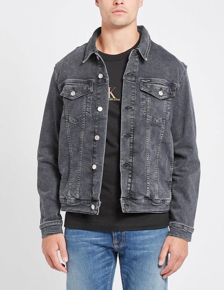 Calvin Klein Jeans Essential Denim Jacket