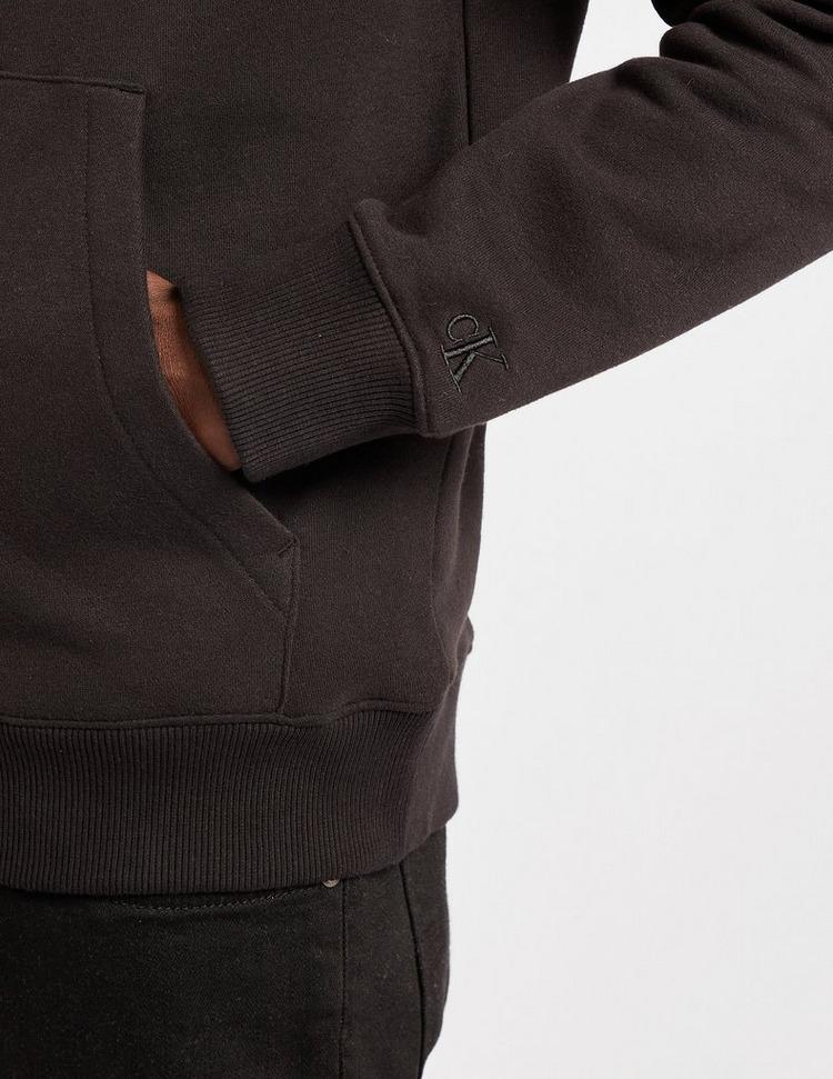 Calvin Klein Jeans Colour Block Hoodie