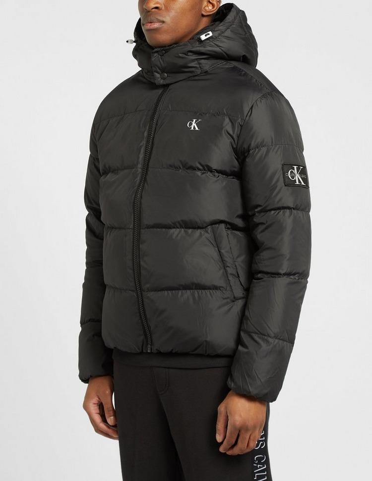 Calvin Klein Jeans Essential Down Jacket