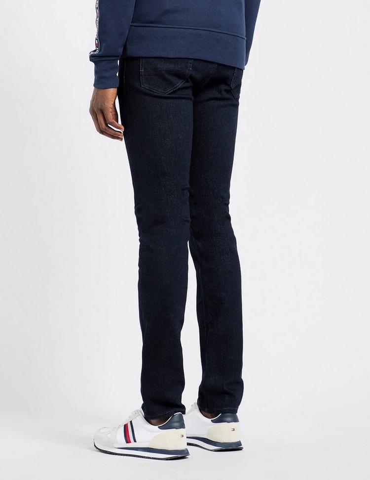 Tommy Hilfiger Core Bleeker Slim Fit Jeans