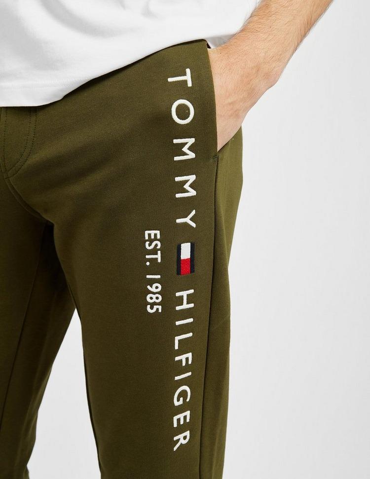 Tommy Hilfiger Logo Joggers