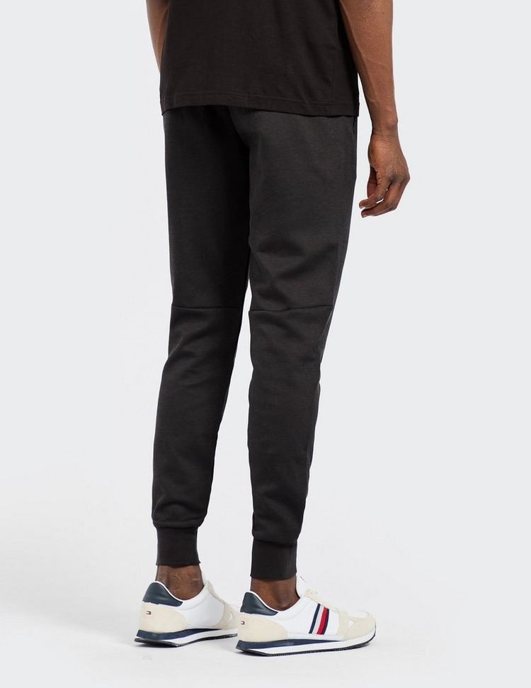 Tommy Hilfiger Tech Essential Joggers