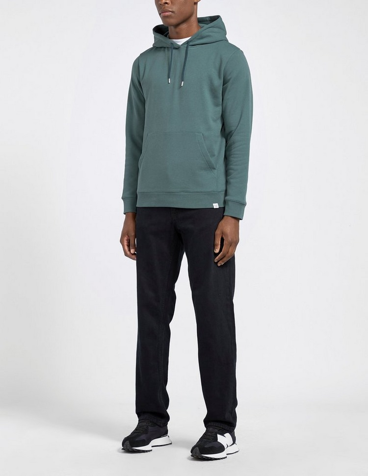 Norse Projects Vagan Hoodie