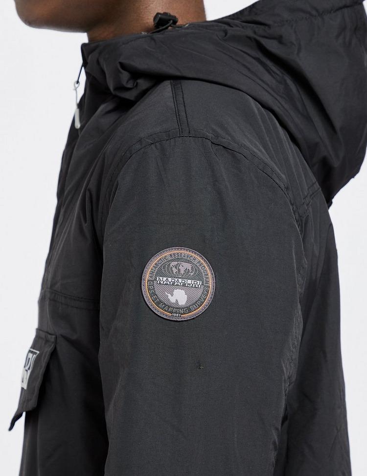 Napapijri Rainforest Jacket - Exclusive