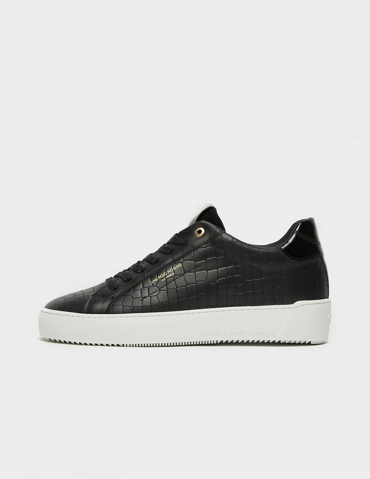 Android Homme Zuma Caiman Trainers