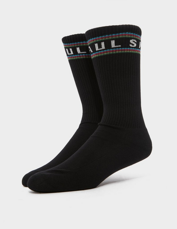 PS Paul Smith Sport Socks