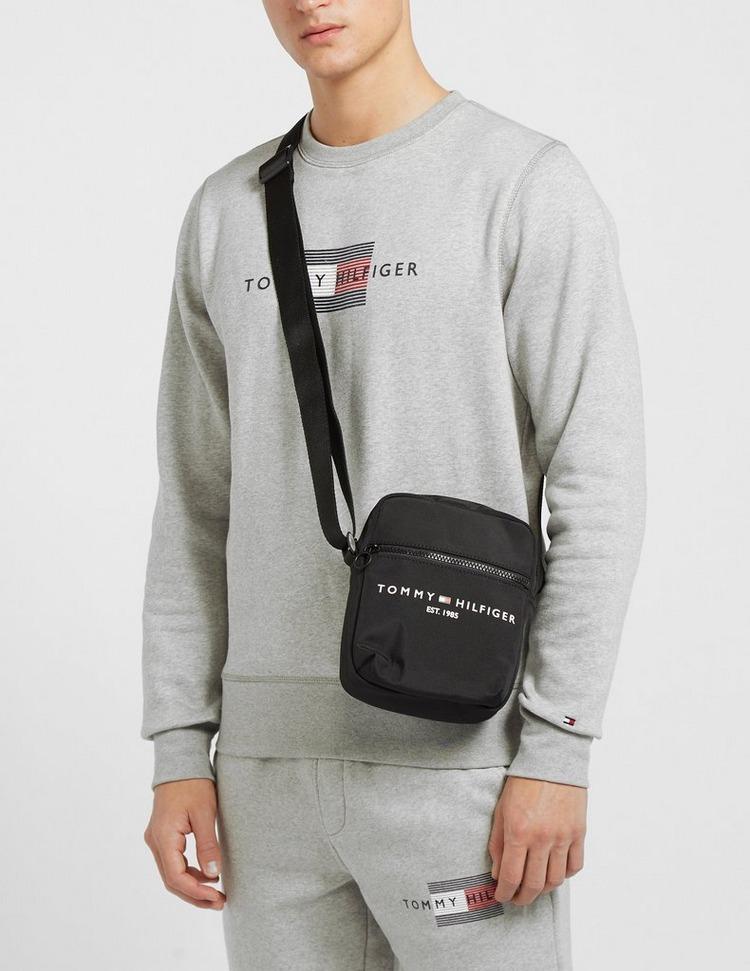 Tommy Hilfiger Essential Mini Reporter Bag