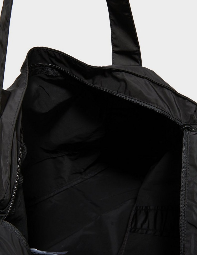 Adidas X Stella McCartney Logo Tote Bag