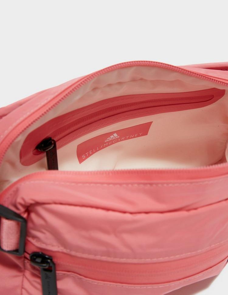 Adidas X Stella McCartney Bum Bag