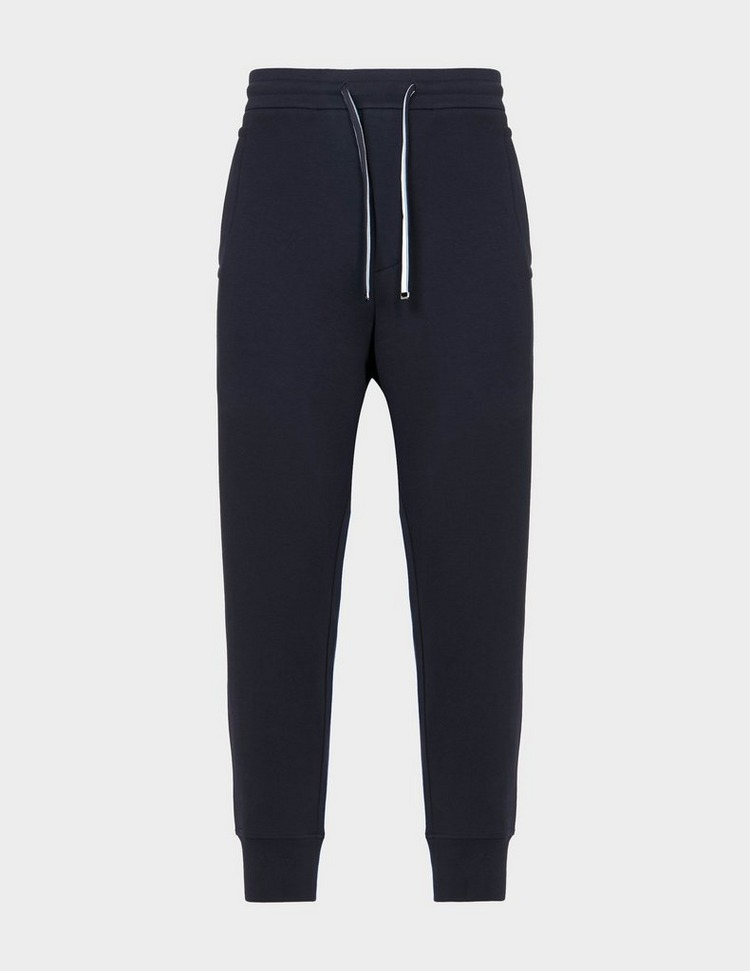 Emporio Armani Core Jersey Fleece Joggers