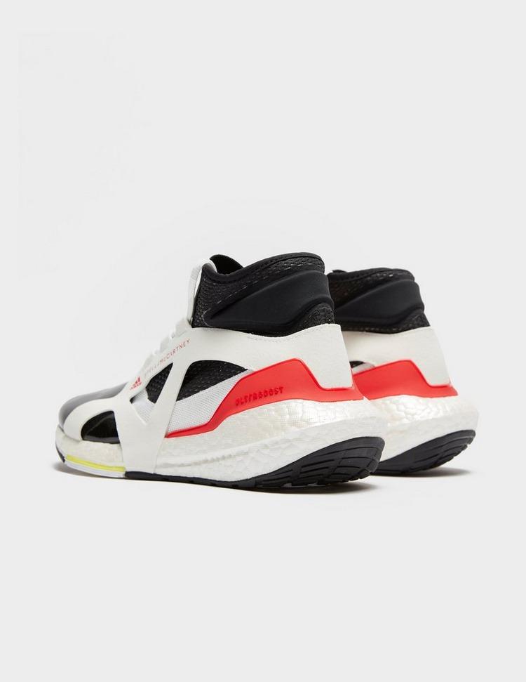Adidas X Stella McCartney 21 Ultraboost