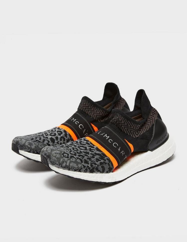 Adidas X Stella McCartney Ultraboost 3D Knit Runners