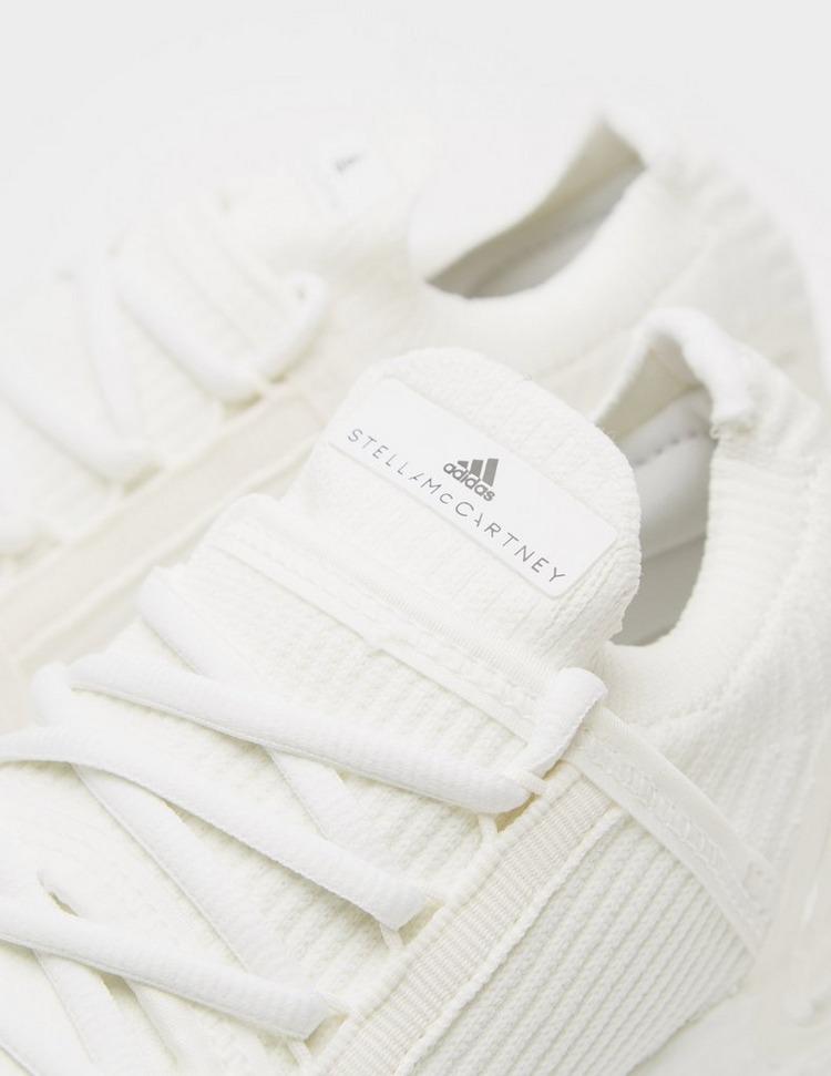 Adidas X Stella McCartney Ultraboost 20 Runners
