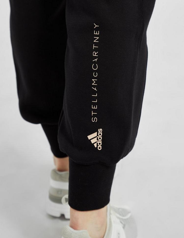 Adidas X Stella McCartney Band Joggers